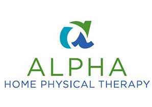 Alpha Home Physical Therapy