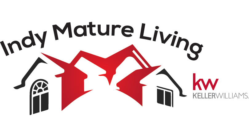 indy mature living