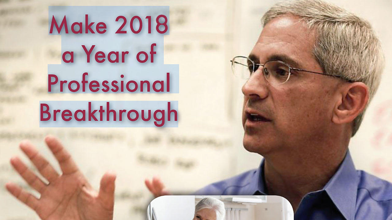 Make-2018-a-Year-of-Professional-Breakthrough