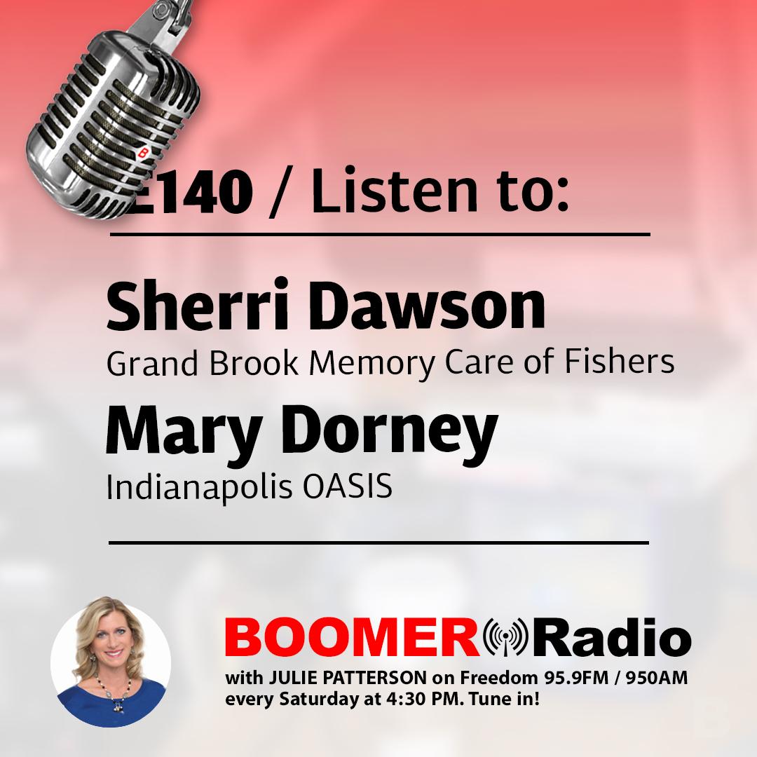 Episode-140-BOOMER-Radio