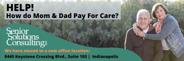 Pay for care banner