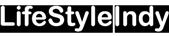 LifeStyle Indy Logo