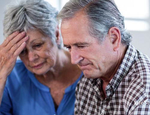 5 Things Your Parents Don't Know About Medicare