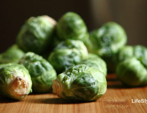 Seasonal Produce in Indiana for a Boost of Tasty Goodness