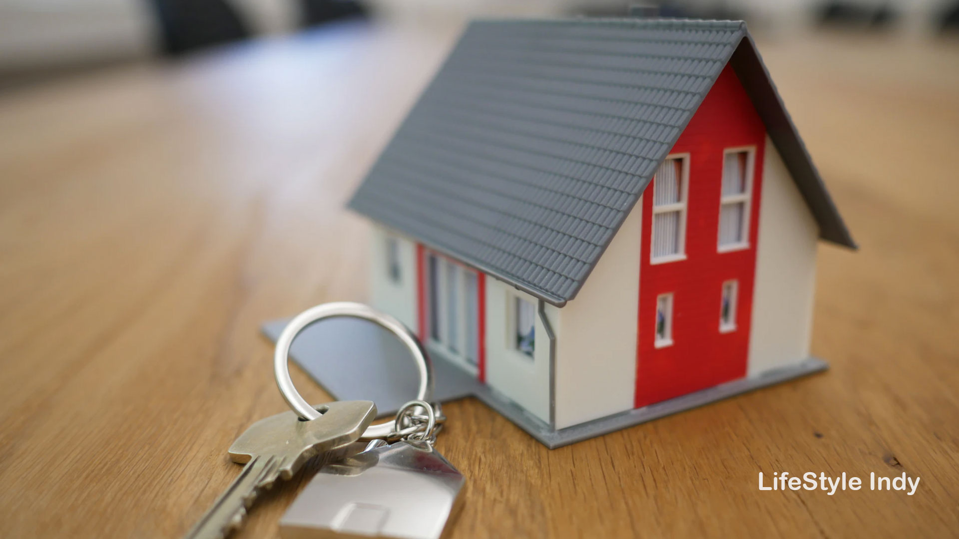 Estate Planning Vocabulary