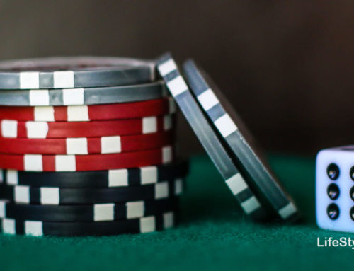 Gambling in Indiana: From Amusement to Addiction