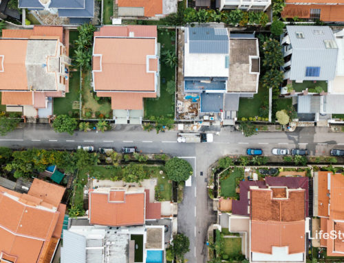 Need to Review Your Estate Plan?