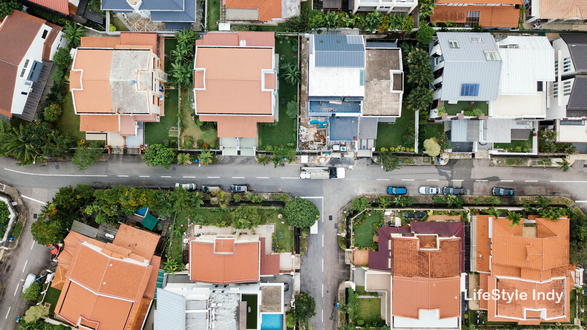 Need to Review Your Estate Plan