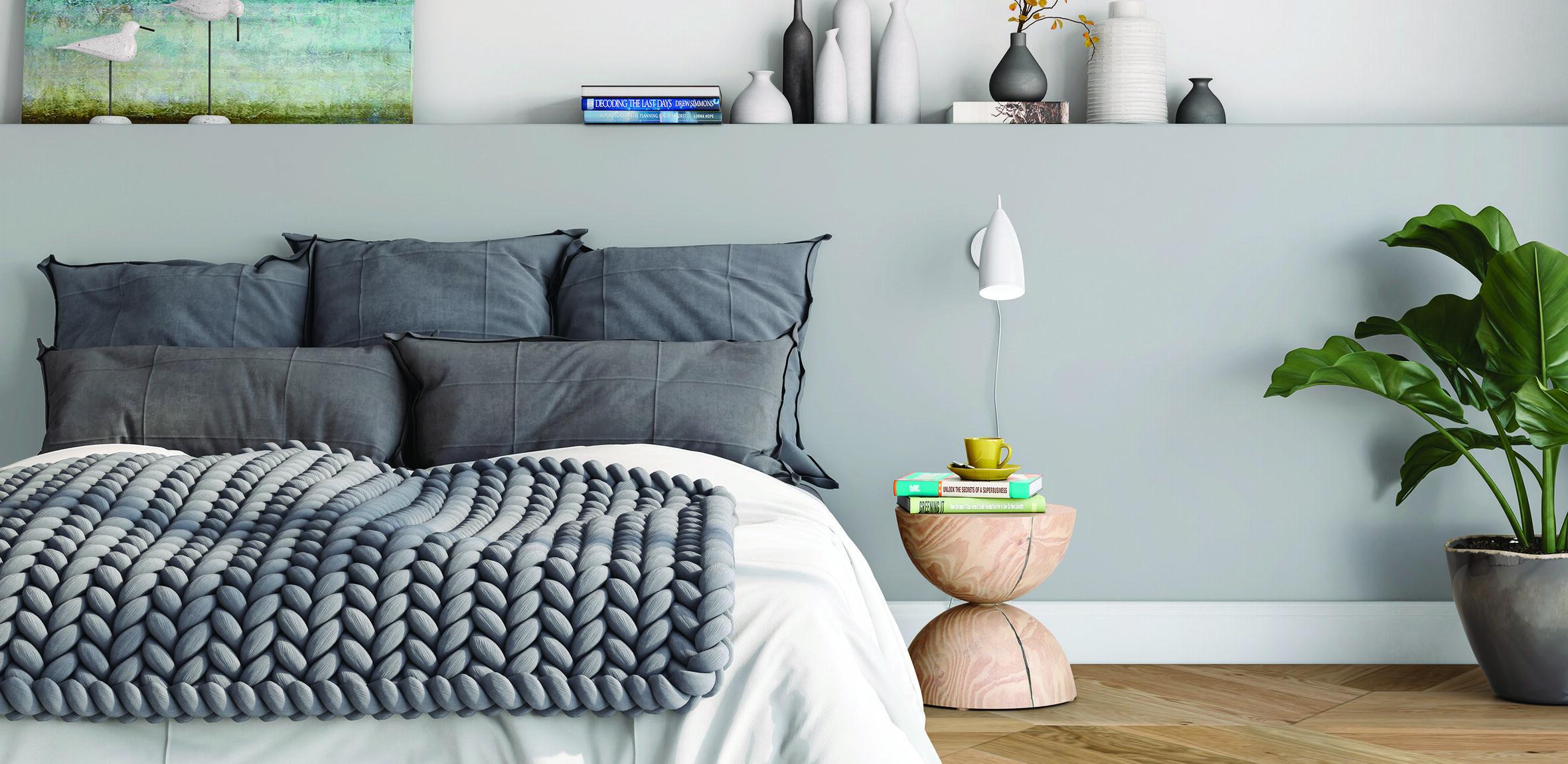 Design Bedroom